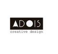 Freelancer Andrea A. D.