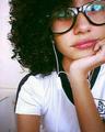 Freelancer Beatriz E. L. T.