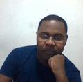 Freelancer Fernando H.