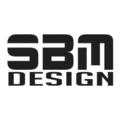 Freelancer SBM D.