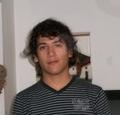 Freelancer Marcelo C.