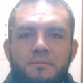 Freelancer Gerardo A. R. B.