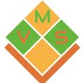 Freelancer VMS A. d. E.