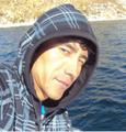 Freelancer Andy A.