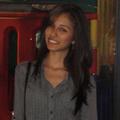 Freelancer Astrid R. A.