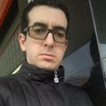 Freelancer Jônatas T.