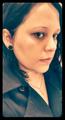 Freelancer Priscila D. G.