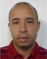 Freelancer Alvaro E. M.