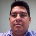 Freelancer Cristian A. C. Q.