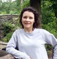 Freelancer Fernanda A. M.