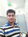Freelancer Naresh K.