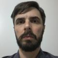 Freelancer Luís A. d. M.