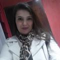 Freelancer Margarete P.