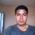 Freelancer Danny G.