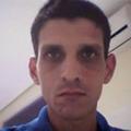 Freelancer Marcos A. V.