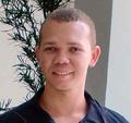 Freelancer Roberto F. R.