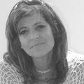 Freelancer Claudia M. V.