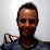 Freelancer Leonardo K. L.