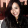 Freelancer Catherine L.
