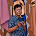 Freelancer Ibrahim A.