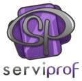 Freelancer ServiP.