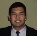 Freelancer Renan B.