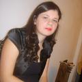 Freelancer Silvana R.