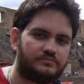 Freelancer Ricardo H.