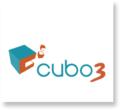 Freelancer Cubo3 L.
