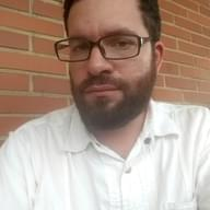 Freelancer Jonas L. R.