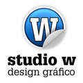 Freelancer Wagner F.