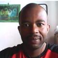Freelancer Stephen S.