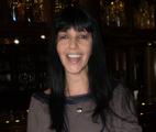 Freelancer Irene W.