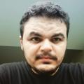 Freelancer Luiz H. A.