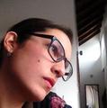 Freelancer ANAISA S.