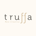 Freelancer Truffa E.