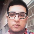 Freelancer Arnold G.
