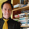 Freelancer Javier E. Y.