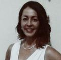 Freelancer Evelyn F. A. G.