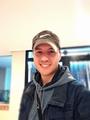 Freelancer Daniel F. J. h.