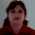 Freelancer Luz B. C.