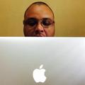 Freelancer Eduardo W.