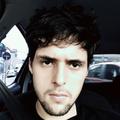 Freelancer Eduardo G. J.