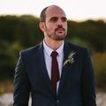 Freelancer Marco T. V. N.