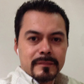 Freelancer Rogelio R.