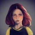 Freelancer Lilith G.