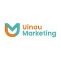 Freelancer UINOU M.