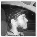 Freelancer Eleazar R.