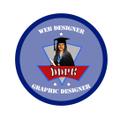 Freelancer DANIELA D. M. P. B.