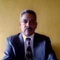 Freelancer Manuel E. R. C.
